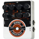 Electro-Harmonix Super Space Drum Analog Drum Synthesizer Used