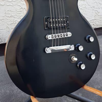1981 Gibson Firebrand