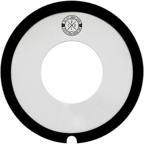 "Big Fat Snare Drum Steve's Donut 14"""