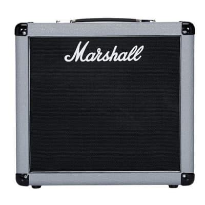 Marshall M2512U Silver Jubilee 1x12 70W Cabinet
