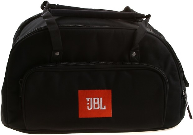 JBL Bags EON10-BAG-DLX Deluxe Carry Bag for EON510 | GearNuts