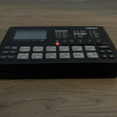 Yamaha  RY8 Rhythm Progammer