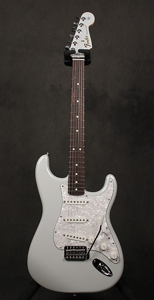 Fender Fsr Standard Stratocaster : fender fsr special edition standard stratocaster white opal reverb ~ Hamham.info Haus und Dekorationen