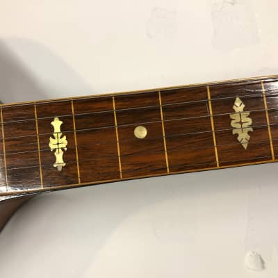Mid-1920s Hilo Model 670 for sale