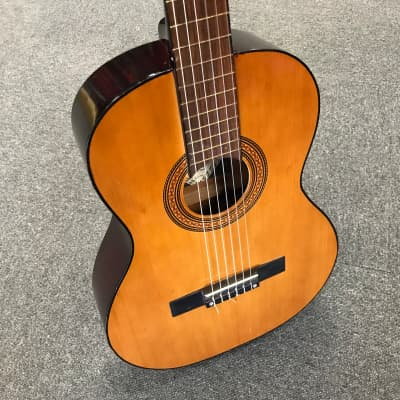 Used SORRENTO CLASSICAL for sale