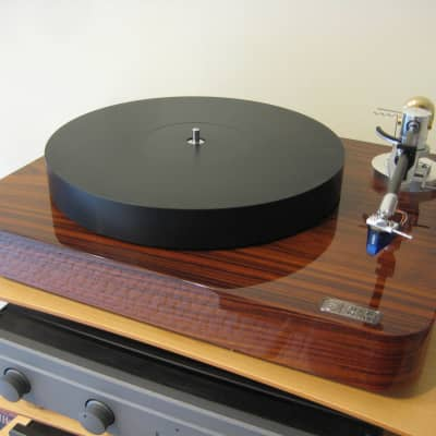 Pure Fidelity Encore LP Turntable from Canada many choices