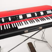 Fender Contempo image