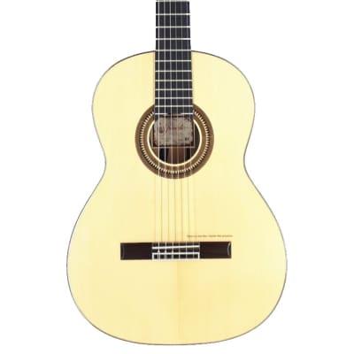 Prudencio Saez 3-FL Flamenco Amplificada for sale