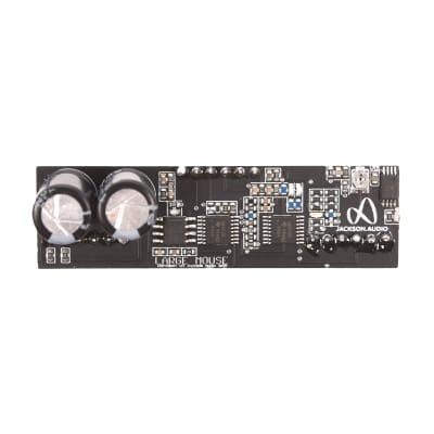 Jackson Audio Large Mouse Module - Asabi Expansion Module