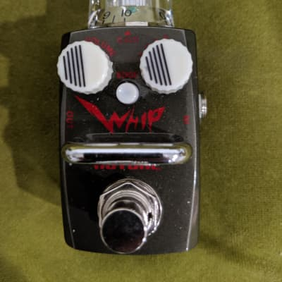 Hotone Skyline Whip Distortion for sale