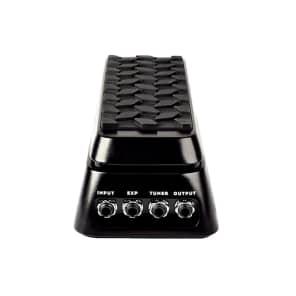 Dunlop DVP1XL Vol & Expression Pedal-EA for sale