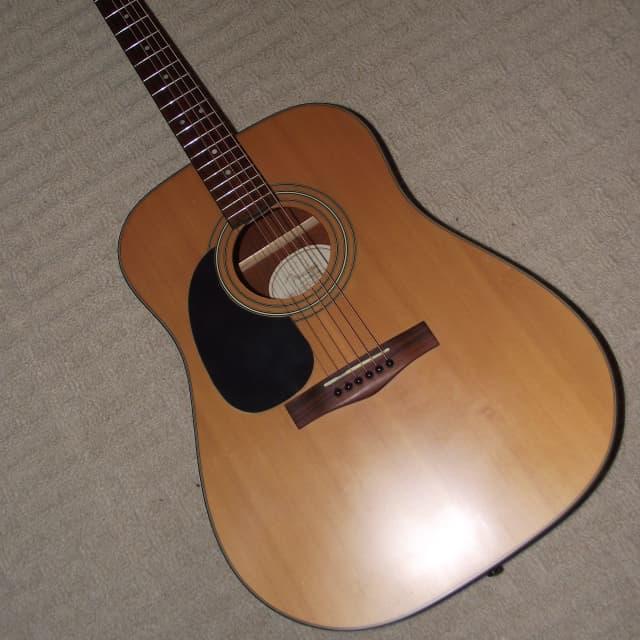 Fender DG-14SLH TF   LEFT HANDED image