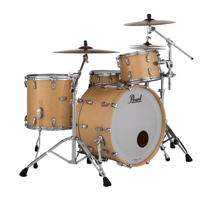 """Pearl RF923XSP Reference 12x8 / 16x16 / 22x16"""" 3pc Shell Pack"""