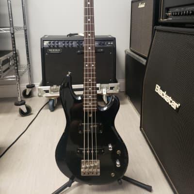 Aria Aria Pro II TSB Medium Scale Bass for sale