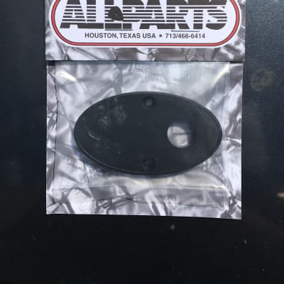 Allparts Tru-plug for taylor 9-volt models for sale