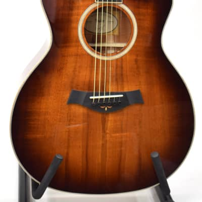 Taylor K24ce LTD Limited Edition Acoustic Electric Guitar