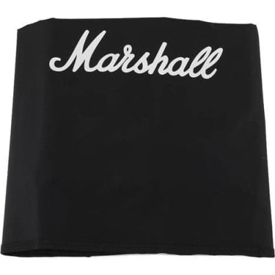 Marshall Dust Cover for JTM45 & 1987X Amplifier Head