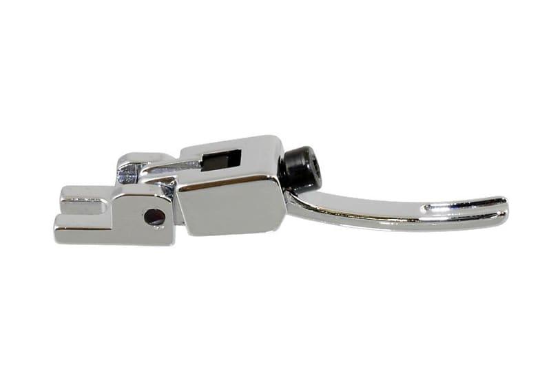 FSA Vision Aero Brücke VO074 für Vision Mini TT Clip-On Bars bis Baujahr 2010
