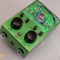 Way Huge Swollen Pickle Dirty Donny Edition Fuzz image
