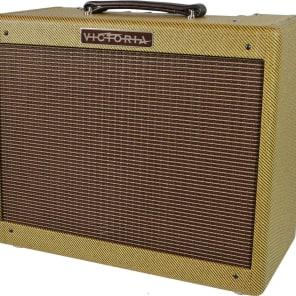 Victoria Amps 20112 Amplifier for sale