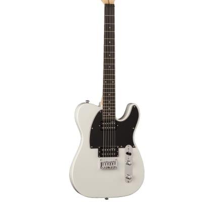 Dean NashVegas Hum Hum Vintage White for sale