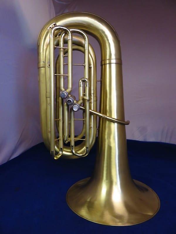 conn 8h trombone serial numbers