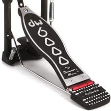 DW 6000 Series Bass Pedal Nylon Strap DWCP6000NX