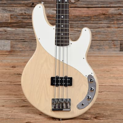 Robin Freedom Bass Blonde USED (s913) for sale