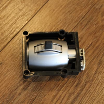 Korg Korg PA50, Korg PA50 SD, Korg PA500 Pitch Bender Assembly.....NEW