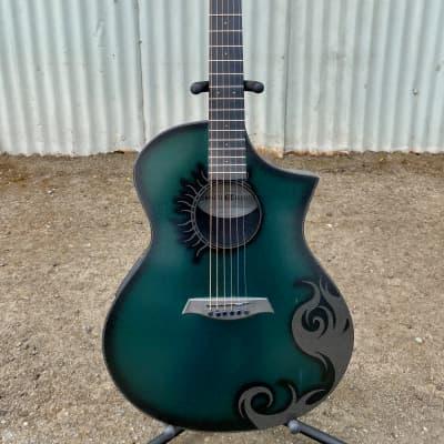 Composite Acoustics GX for sale