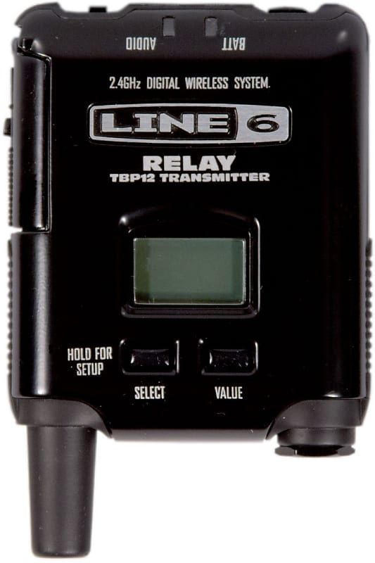 line 6 relay g50 wireless guitar system focus camera reverb. Black Bedroom Furniture Sets. Home Design Ideas