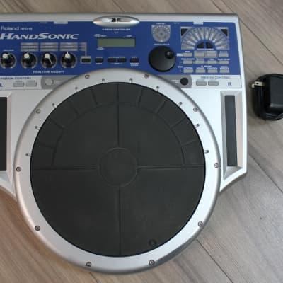 Roland Handsonic HPD-20 Digital Hand Percussion Pad