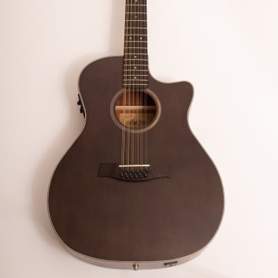 Schecter Orleans Studio-12 Acoustic for sale