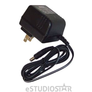 Morley 9V Power Adapter