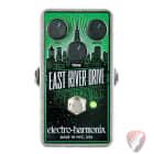 Electro-Harmonix EHX East River Drive Overdrive image