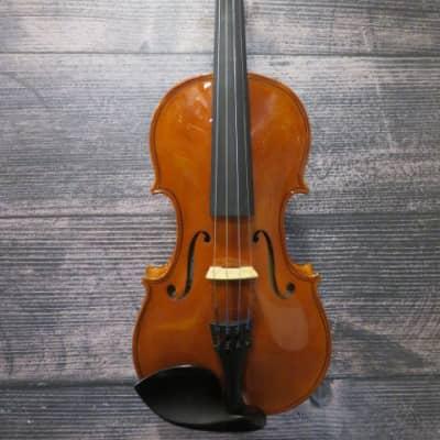 Yamaha YAV-3   4/4 violin