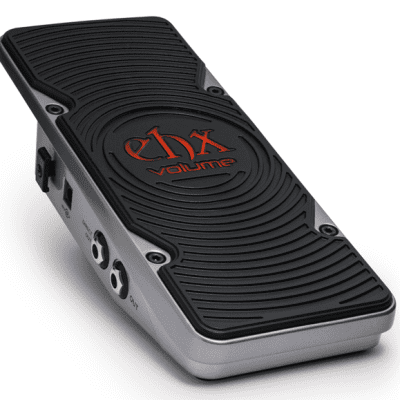 Electo-Harmonix Volume Pedal