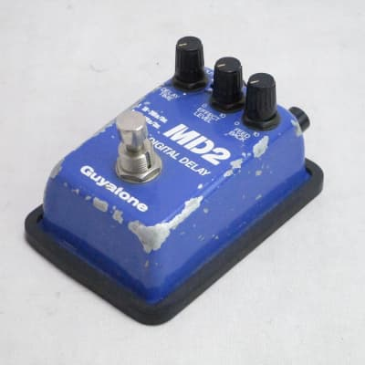 Guyatone Md-2 - Free Shipping* for sale