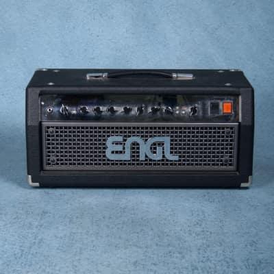 Engl Screamer 50 50W Guitar Amp Head for sale