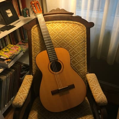 GOYA G-318 C Acoustic Guitars for sale in the USA | guitar-list