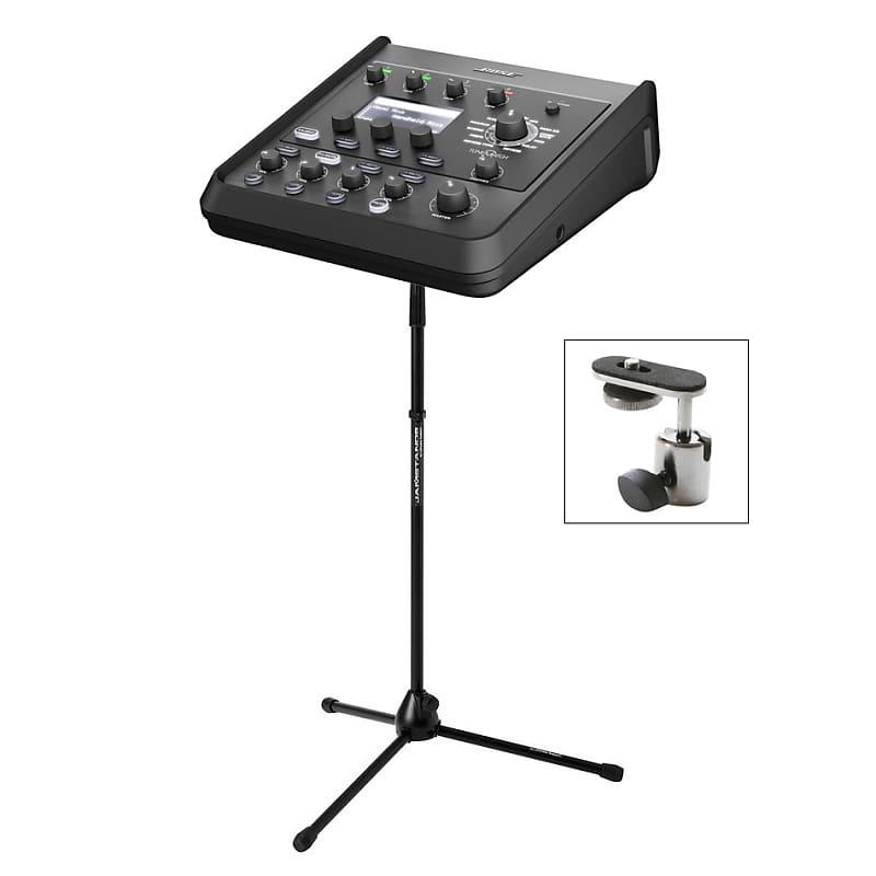 Bose S1 Pro Pa System W T4s Tonematch Digital Mixer
