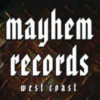MayhemRecords
