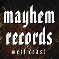 MayhemRecords