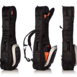 Mono M80 Dual Electric Guitar Hybrid Gig Bag
