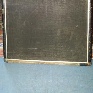 Leslie 18 Rotary Guitar Cabinet Vintage 1968-70 for sale