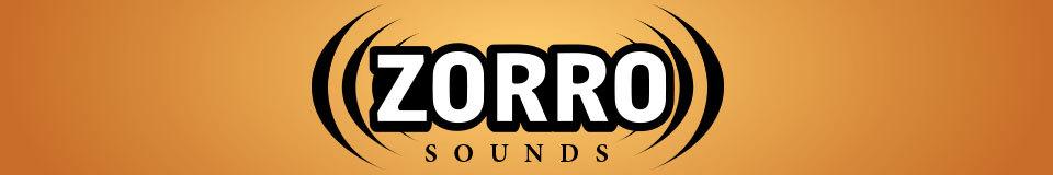 Zorro Sounds