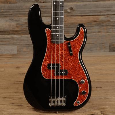Fender American Vintage '62 Precision Bass 1990s