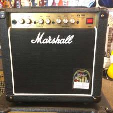 Marshall DSL1C-C JCM2000 - 50th Anniversary 1watt tube amp image