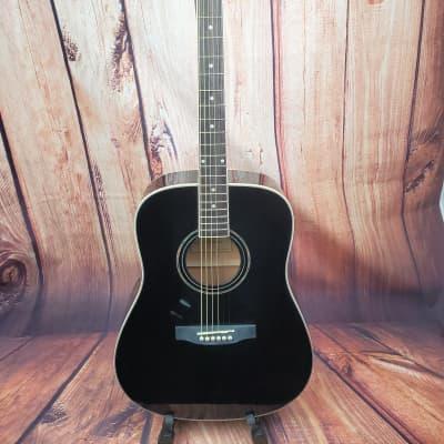 Tanara TSD-100NT Black for sale