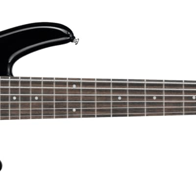 Ibanez GSR206BK Electric Bass Gsr